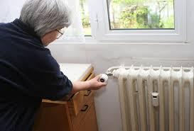 Vreti sa va debransati de la sistemul public de energie termica? Iata cum ar trebui sa procedati