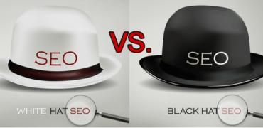 Cum se face optimizare seo de tip White Hat?