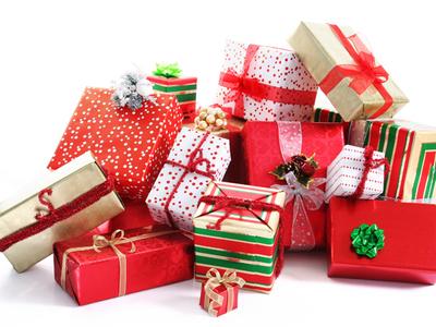La ce ocazii trebuie sa ofer cadouri?
