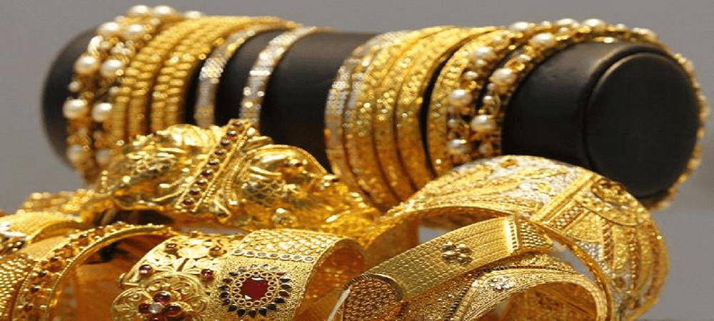 Cum curatam bijuteriile din aur?