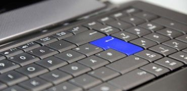 Ce trebuie sa stim despre procesorul unui laptop refurbished