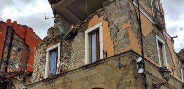 asigurare-cutremur