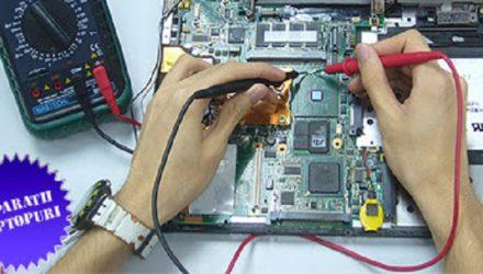 Cum se face reparatia laptop-ului in conditii optime?