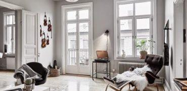 apartamente-brancoveanu