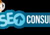 Consultanta SEO este necesara si obligatorie