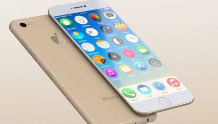 Credeti ca nu se va intampla nimic daca nu aveti husa pentru iPhone?