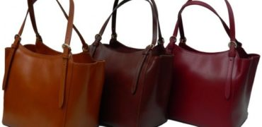 achizitionati genti din piele din magazine online