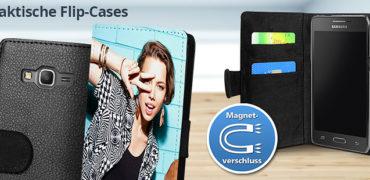 Carcase din metal si piele pentru telefoanele mobile – cum alegeti?