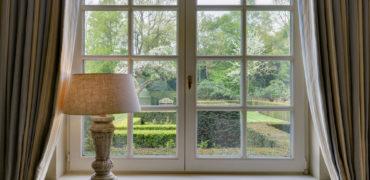 Care-sunt-ferestrele-de-termopan-potrivite