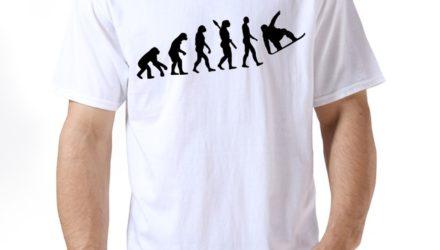 4 motive excelente pentru care sa alegi tricouri personalizate