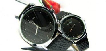Cele mai bune ceasuri pentru el si ea