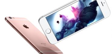 Impresii despre componentele iPhone 6