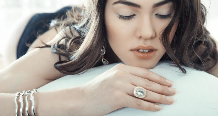 De unde iti poti cumpara bijuteriile