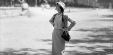 Sfaturi-de-moda-de-la-Coco-Chanel