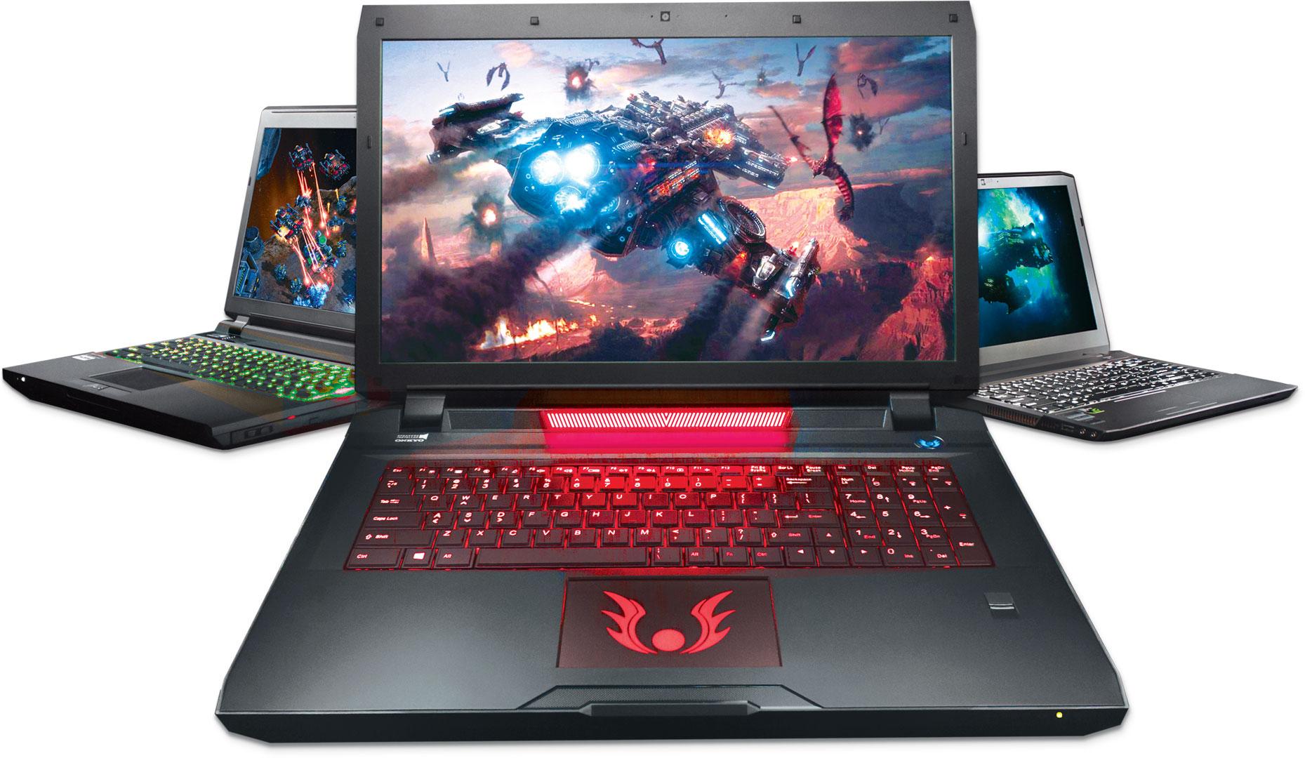 Tu ce tip de laptop preferi?