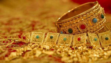 De unde ar trebui cumparate bijuteriile?