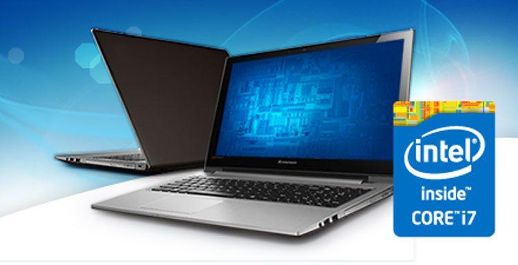 De unde iti poti cumpara un laptop bun?