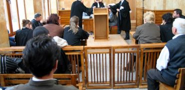 avocat-penal