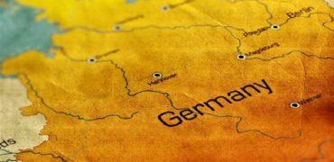 Totul despre decese si repatriere in Germania