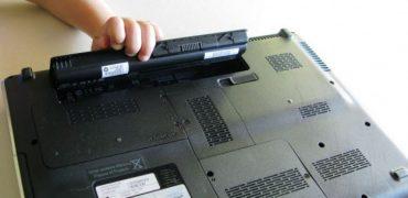 laptop-baterie-laptop