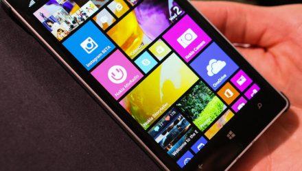 Care ar fi cauzele pentru defectiunile telefoanelor Nokia?