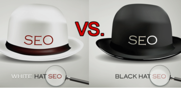 Cum se face optimizare seo de tip White Hat?
