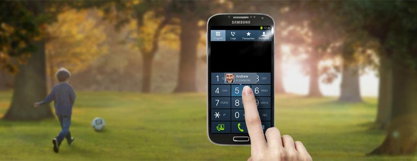 Tu de ce accesorii telefoane ai nevoie?