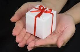 Care sunt cele mai bune cadouri simple?