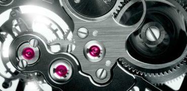 Care sunt avantajele unui ceas mecanic?