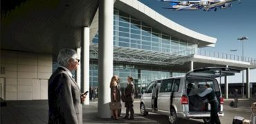 How to find the best London airport transfers?