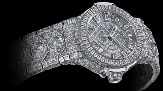 Sunt ceasurile scumpe mai bune decat cele ieftine?