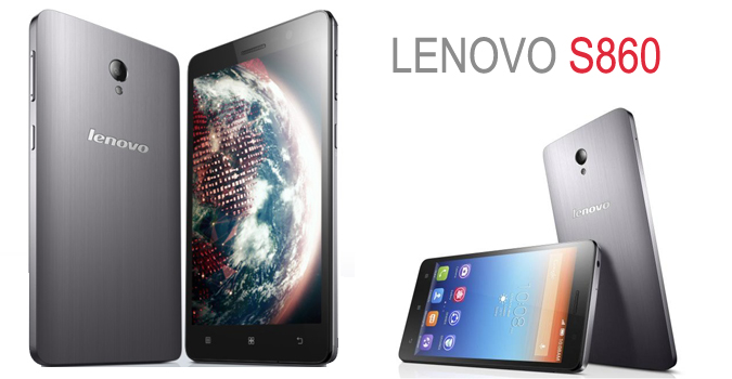 Telefoane de top de la Lenovo