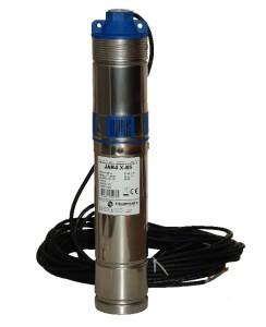 pompa pentru puturi