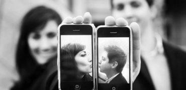Lucruri pozitive si negative in legatura cu smartphone-urile