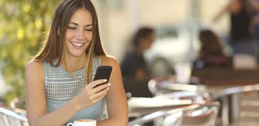 Cum sa nu te plictisesti cu smartphone-ul in mana?