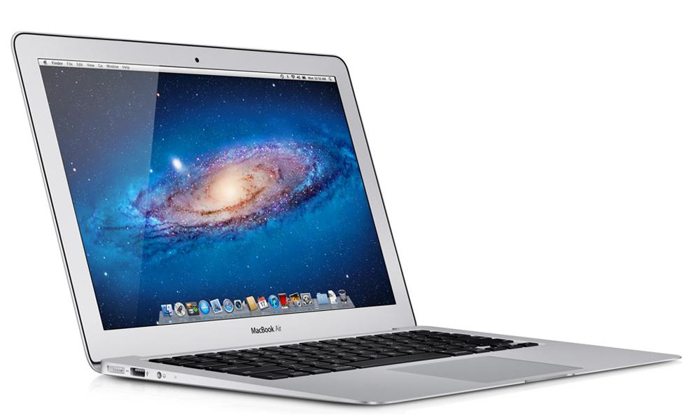 Cele mai bune laptopuri refurbished
