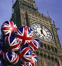 Plan your London holiday now