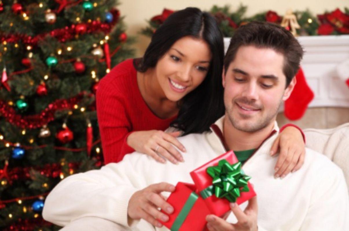 Ce cadouri poti oferi unui barbat?