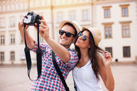 Key Considerations For Successful Trips Abroad
