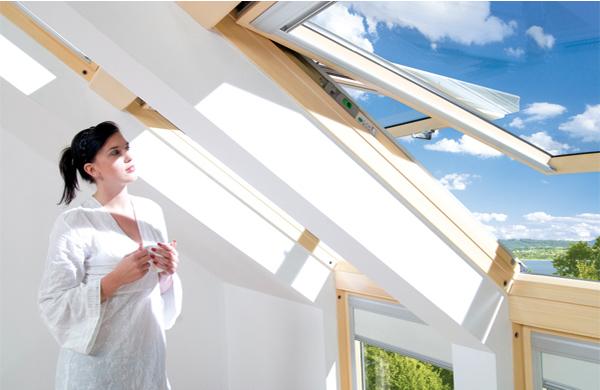 Dubleaza-ti eficienta energetica cu ferestre duble