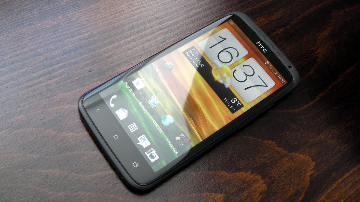 Ce trebuie sa stim despre HTC One X?