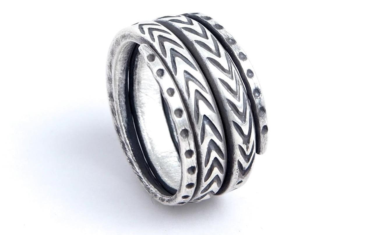 5 motive pentru care imi plac bijuteriile din argint