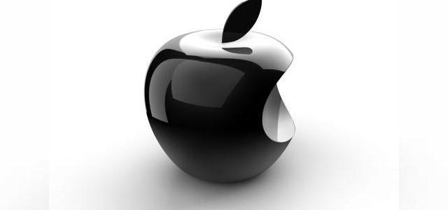 Viitorul Apple – compania are nevoie de un nou succes rasunator