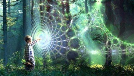 Este Universul o iluzie? Expertii de top propun o teorie controversata