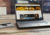 De ce sa alegi un laptop second hand?