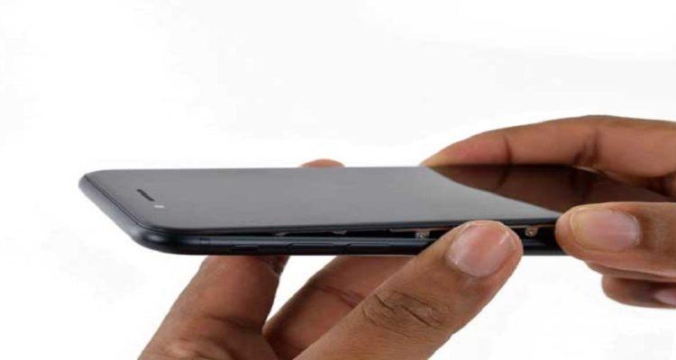 De ce display-ul este cea mai cautata piesa pentru iPhone?