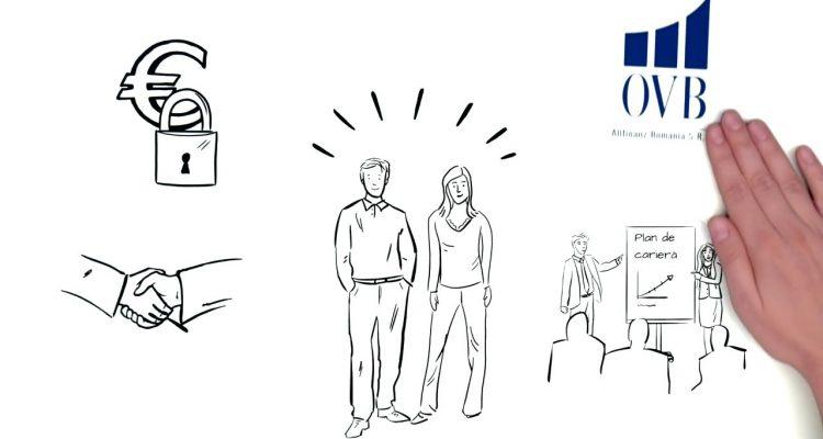 Stiai ca Ovb Romania te poate ajuta sa alegi asigurari de viata?