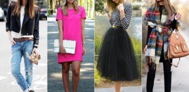 De unde iti poti cumpara cele mai luxoase haine?