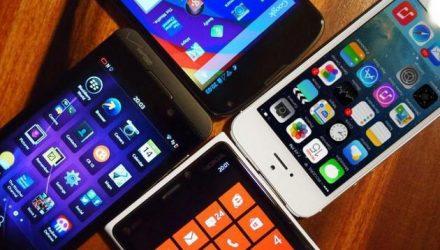 Unde poti vinde un smartphone vechi pe care nu il mai folosesti?