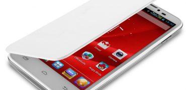 husa-smartphone-800x500_c